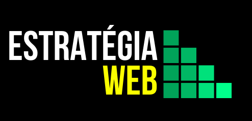 Estratégia Web Consultoria em Marketing